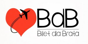 LOGO_BILET_DLA_BRATA