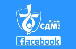 logo2020facebook