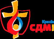 logo_ua3