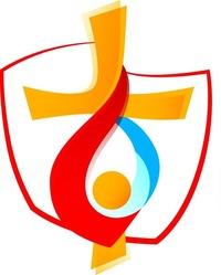 П'яте засідання Комісії у справах душпастирства молоді РКЦ