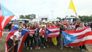 Єпископи Панами про головні завдання у формації молоді