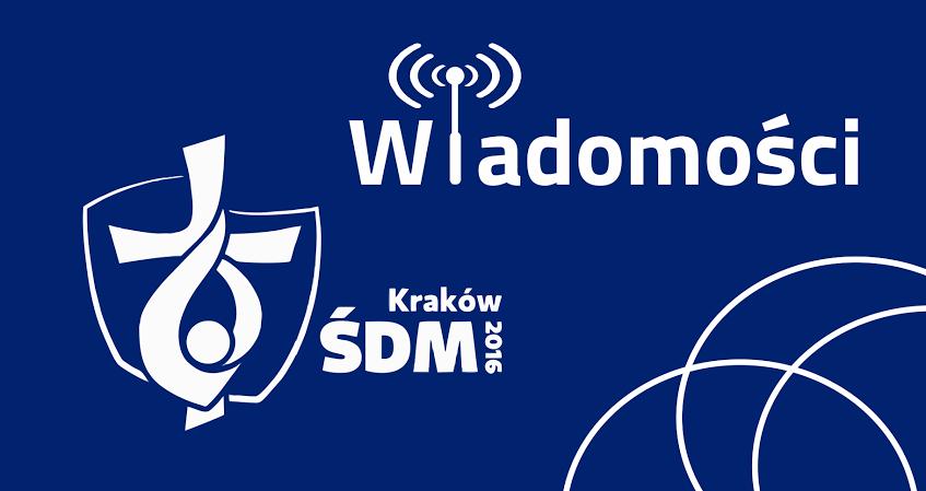 logo_wiadomosci
