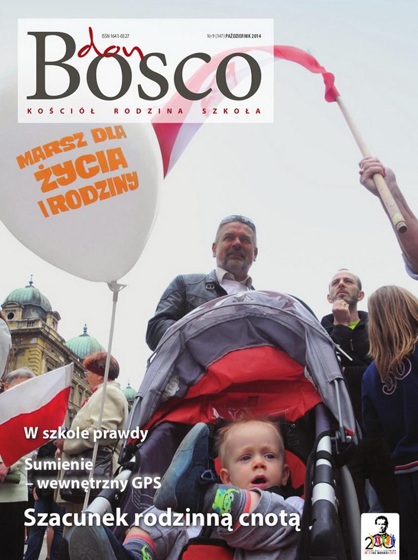 czasopismo-don-bosco-paz-2014