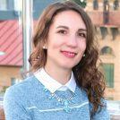Анна Додар
