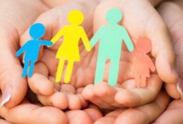 Кроки Церкви на шляху захисту неповнолітніх: звіт Папської Комісії