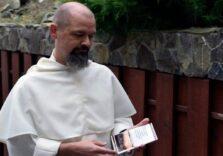 ПРЕЗЕНТАЦІЯ НОВОГО ДОКУМЕНТУ, який допоможе у захисті неповнолітніх в Римсько-Католицькій Церкві
