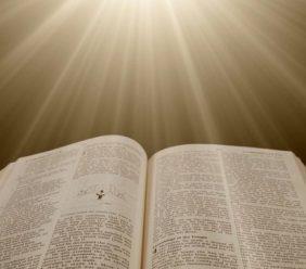 СЕМІНАРИ ПО ТЕМІ ПРАВИЛ РОЗПІЗНАННЯ ДУХІВ СВЯТОГО ІГНАТІЯ ЛОЙОЛИ