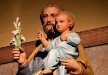 «Рік святого Йосифа»