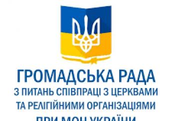 «Освіта, базована на цінностях» Всеукраїнський форум