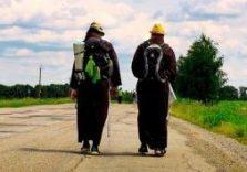 Монаші згромадження в Україні