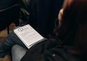 Закінчівся ІІІ Форум душпастирів молоді РКЦ та УГКЦ